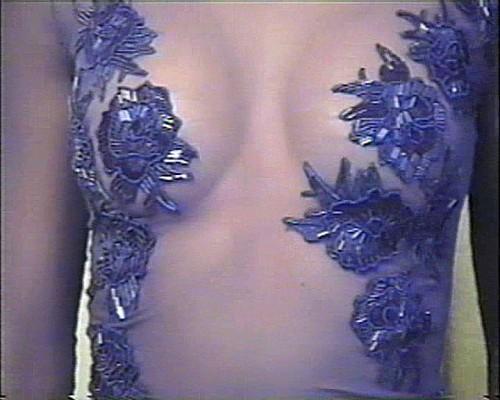 бисером на одежде схемы